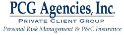 PCG Agencies, Inc.