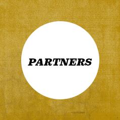 partners-button