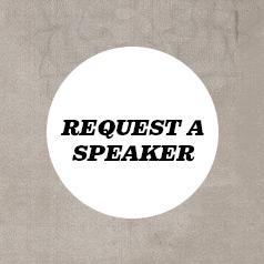 requestspeaker