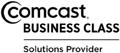 2013-Comcast-Business