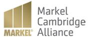 Markel Cambridge Alliance