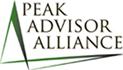 Peak Advisor Alliance
