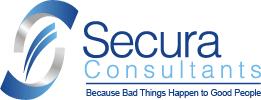 Secura Consultants