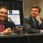 David Kelly - Jerry Webman, Economic Panel