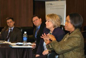 2015-Advocacy-Day-Commerce-Dept-Panel