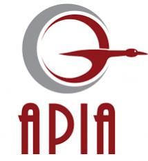 APIA Marketing Solutions