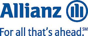 Allianz Life Insurance Company