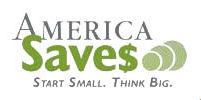 America-Saves