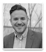 Ryan Antkowiak, CFP® - 2021 President