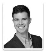 Nicholas Augustin, CFP® - Symposium Director