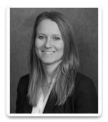 Laura Biermann, CFP® - Member Experience Director