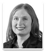 Nicole Boor, CFP® - NexGen Committee Director
