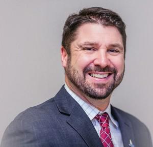 Michael Branham, CFP®