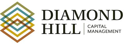 Diamond Hill Investments
