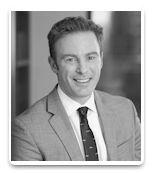 Chris Duffy - Goff Public, Inc.