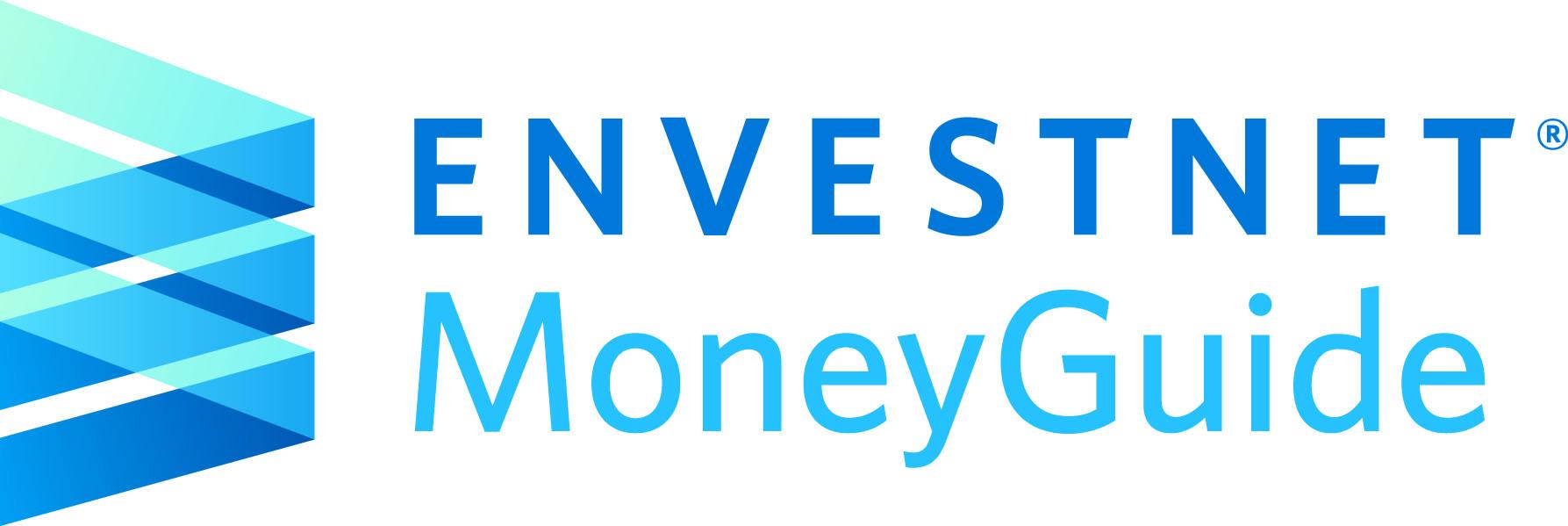 Envestnet - MoneyGuide ™