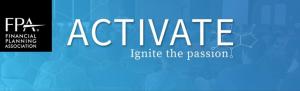 FPA-Activate-Facebook