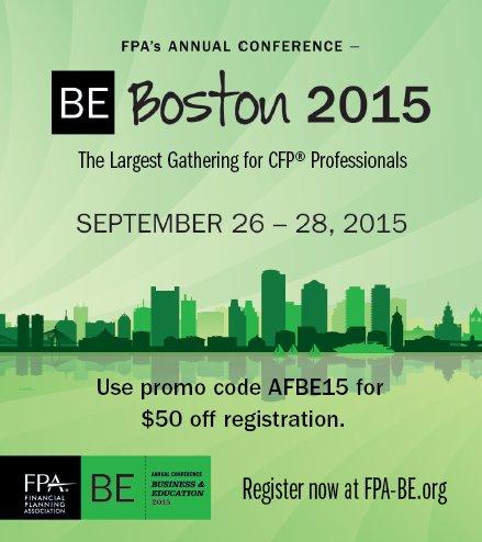 FPA-BE-Boston-2015