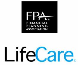 FPA-LifeCare