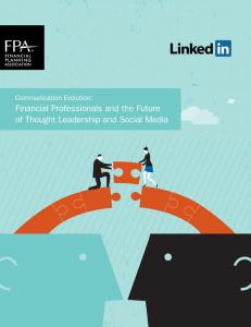 FPA-LinkedIn-Evolution-Report