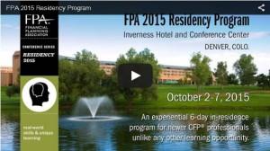 FPA-Residency-2015