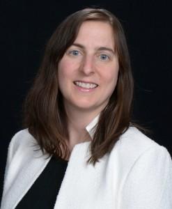 Kathleen Fedor - Client Relations Director, Mullen & Guttman PLLC
