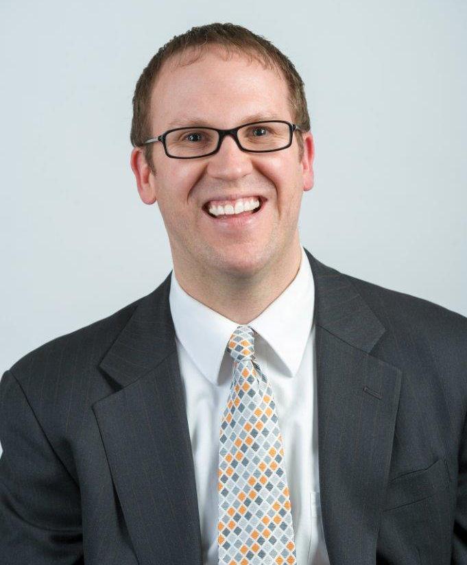 Steve Gilbertson, CFP®