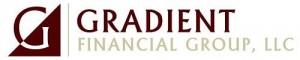Gradient Financial Group, LLC