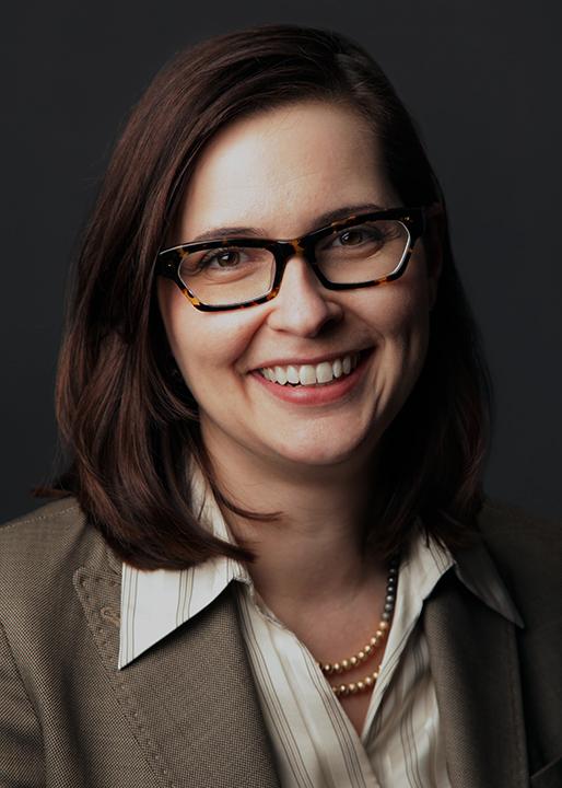 Sara Kantor, CFP® - FPA of Minnesota 2017 President