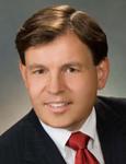Robert S. Keebler, CPA, MST, AEP