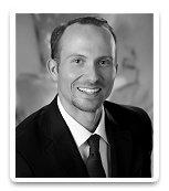 Jason Kley, CFP®, AIF, MBA