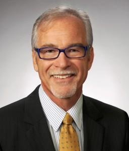 Tim Kochis - Founder, Kochis Global