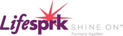 Lifesprk Home Healthcare