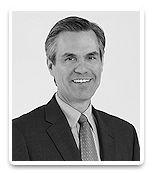 Bruce Lorenz, CFP®, MBA, FHFMA