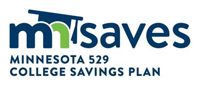 Minnesota 529 College Savings Plan
