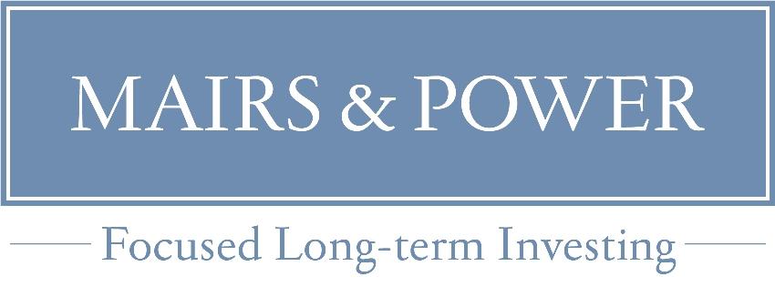 Mairs & Power