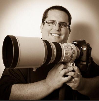 Matt Blewett, CFP®, MSFS, RPA
