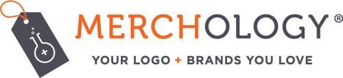 Merchology.com