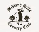 Midland-Hills-logo