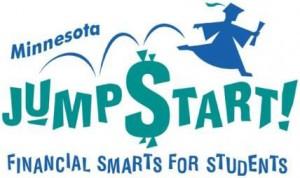 Minnesota-Jump$tart