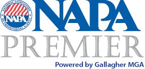 NAPA Premier