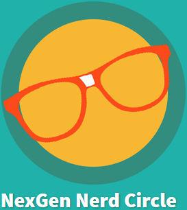 nerd-circle