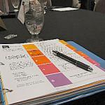 Symposium Notebook - electronic handouts version