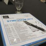 Symposium Notebook - full version