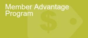 OneFPA Member Advantage Program