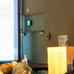 Wade Pfau, Ph.D., CFA