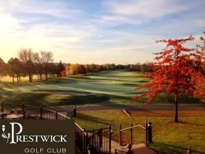 Prestwick-Golf-view