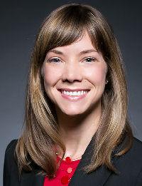 Tiffany L. Rovaina CFP®, ChFC®, Advisor