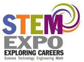 STEM-Expo