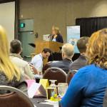 Julieann Schroeder, FPA of MN President